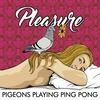 Cover of the album Pleasure