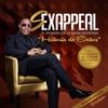 Cover of the album Historia de éxitos