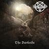 Couverture de l'album The Darkside