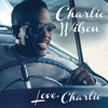 Cover of the album Love, Charlie