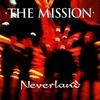 Couverture de l'album Neverland