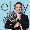 Cover of the album Auf Das Leben - Fertig - Los!