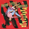 Cover of the album Rockin' Little Christmas