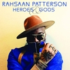 Cover of the album Heroes & Gods