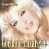 Couverture de l'album Ceracemo Se (Serbian music)