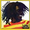 Couverture de l'album Ini Kamoze