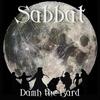 Couverture de l'album Sabbat