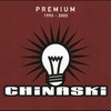 Couverture de l'album Premium (1993 - 2003)