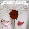 Cover of the album Devour You