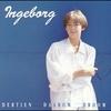 Cover of the album Dertien daarom droom