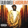 Couverture de l'album Eardrum