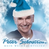 Couverture de l'album Mein Weihnachtslied - EP