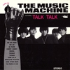 Cover of the album (Turn On) The Music Machine [Remastered]