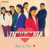 Cover of the album Verano De Amor