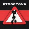 Cover of the album Straftanz