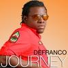 Couverture de l'album Journey - EP