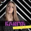 Couverture de l'album Don't Let Me Go (Gon Haziri Remix) - Single