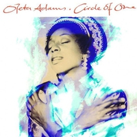 Cover of the track Circle Of One