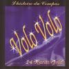 Cover of the album 14 Karat Gold
