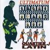 Couverture de l'album Ultimatum