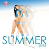 Cover of the album Summer 2015