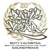 Cover of the album BOTY Favorites: Best of the Battle of the Year Soundtrack
