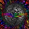 Couverture de l'album Psychodramas: Breaking the Knots of Twisted Synapse