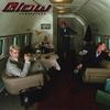 Cover of the album Superclass
