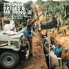 Couverture de l'album Strange Breaks & Mr Thing 3