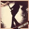 Couverture de l'album Knuckle Duster