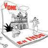 Cover of the album En Inde