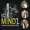 Cover of the album Meeting of the Mindz