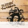 Cover of the album Burnin' (Deluxe Edition)