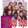 Cover of the album Los Grandes Exitos