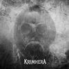 Couverture de l'album Krimhera