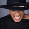 Couverture de l'album Sound of Red