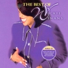 Cover of the album Best of Vickie Winans