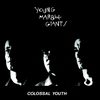 Cover of the album Colossal Youth