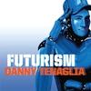 Cover of the album Futurism