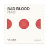 Cover of the album Bad Blood - Single
