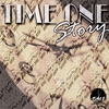 Couverture de l'album Time One Story