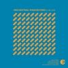 Couverture de l'album Orchestral Manoeuvres in the Dark