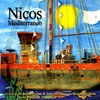 Couverture de l'album Mediterraneo