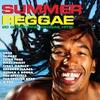 Cover of the album Summer Reggae