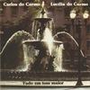 Couverture de l'album Fado Em Tom Maior