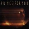 Couverture de l'album For You