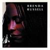 Couverture de l'album Brenda Russell