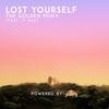 Couverture de l'album Lost Yourself (feat. JT Mak) - Single