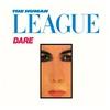 Cover of the album Dare