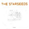 Cover of the album 2 Classics
